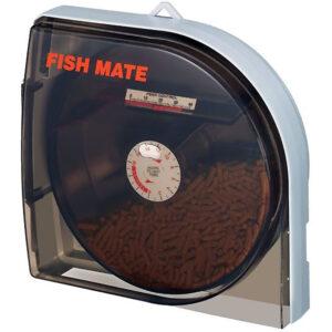 Bộ ăn tự động cho cá Fish Mate P21