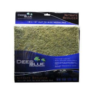 Miếng lọc bể cá Deep Blue Professional Nitrate Reducer