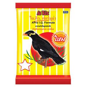 Thức ăn cho chim A Pro I.Q. Formula Mynah