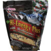 Thức ăn cho chim Brown's Bird Lover's Blend Hi-Energy Plus with Mealworms