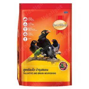 Thức ăn cho chim SmartHeart Mynah