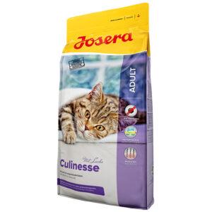 Thức ăn cho mèo Josera Culinesse