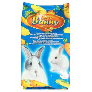 Thức ăn cho thỏ Briter Bunny All life stage