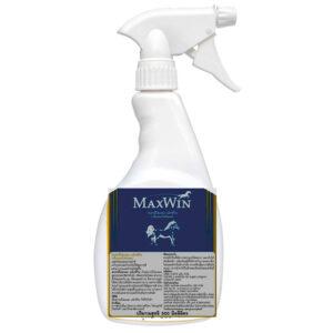 Thuốc xịt chống ngứa cho ngựa MaxWin Spray