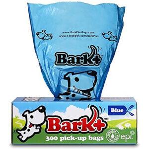 Túi đựng phân chó Bark+ Pet Waste Pick-Up Bags