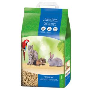 Cát vệ sinh cho thú cưng Cat's Best Universal