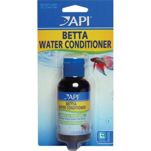 Dung dịch điều hòa nước bể cá API Betta