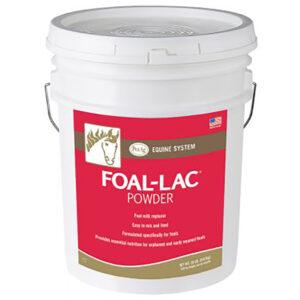 Sữa bột cho ngựa PetAg - Foal Lac Powder