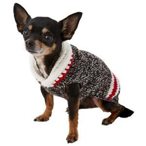 Quần áo cho chó mèo Chilly Dog Boyfriend