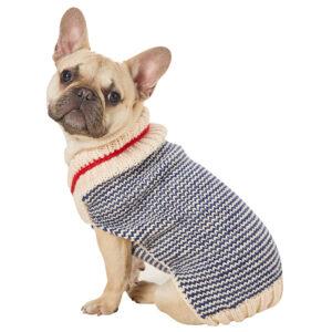 Quần áo cho chó mèo Chilly Dog Spencer