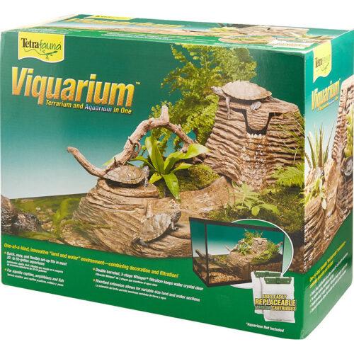 Bộ đồ trang trí bể cá Tetrafauna Viquarium Terrarium & Aquarium Bo-do-trang-tri-be-ca-tetrafauna-viquarium-terrarium-aquarium-500x500