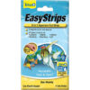 Que thử chất lượng nước Tetra EasyStrips 6in1 Aquarium Test Strips