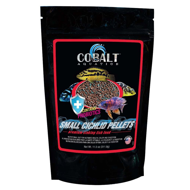 Thức ăn cho cá Cobalt Aquatics Cichlid dinh dưỡng Thuc-an-cho-ca-cobalt-aquatics-cichlid-small-pellets